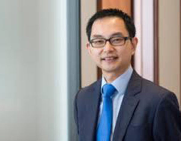 Hotel valuations and online reputations: Interview with Nam Quach