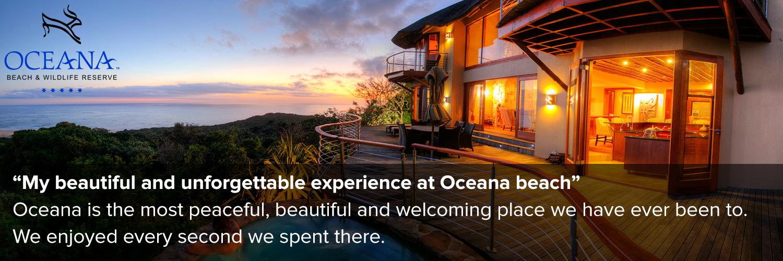 Oceana - review landscape.png