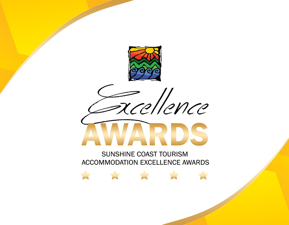 Guest experience shines in the Sunshine Coast Tourism Excellence Awards