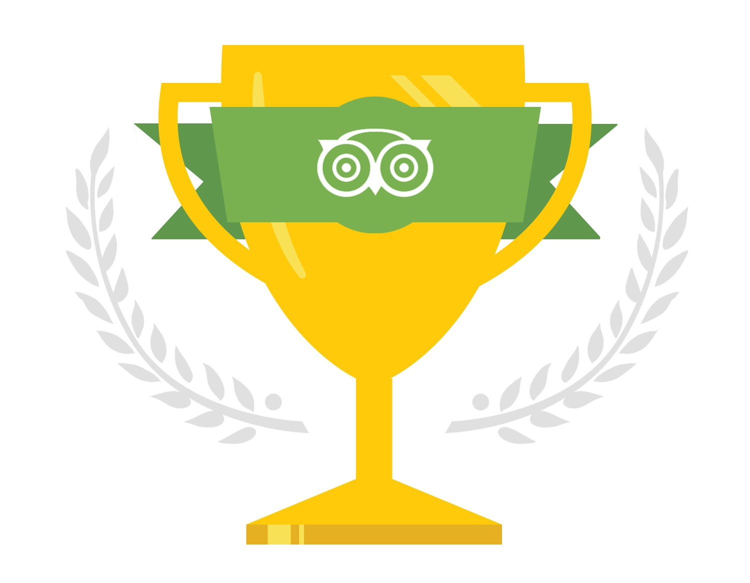 TripAdvisor Awards: what are they, and how can you earn them?