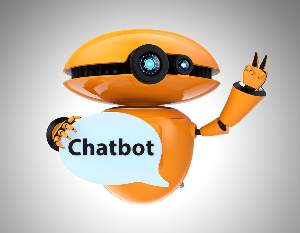 Back to basics: What is a chatbot and does my hotel need one?
