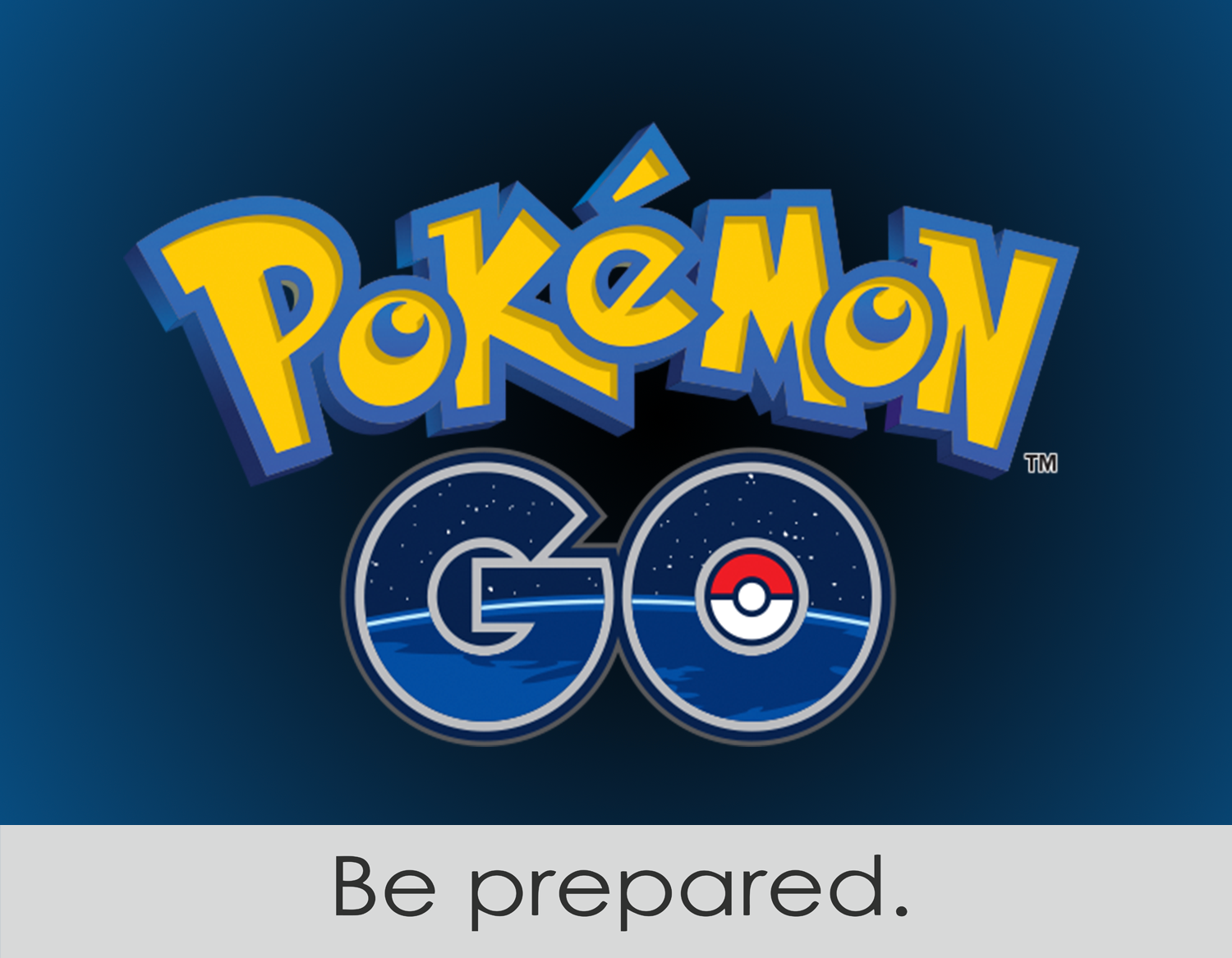 The two top 5 Pokémon need-to-knows for hoteliers