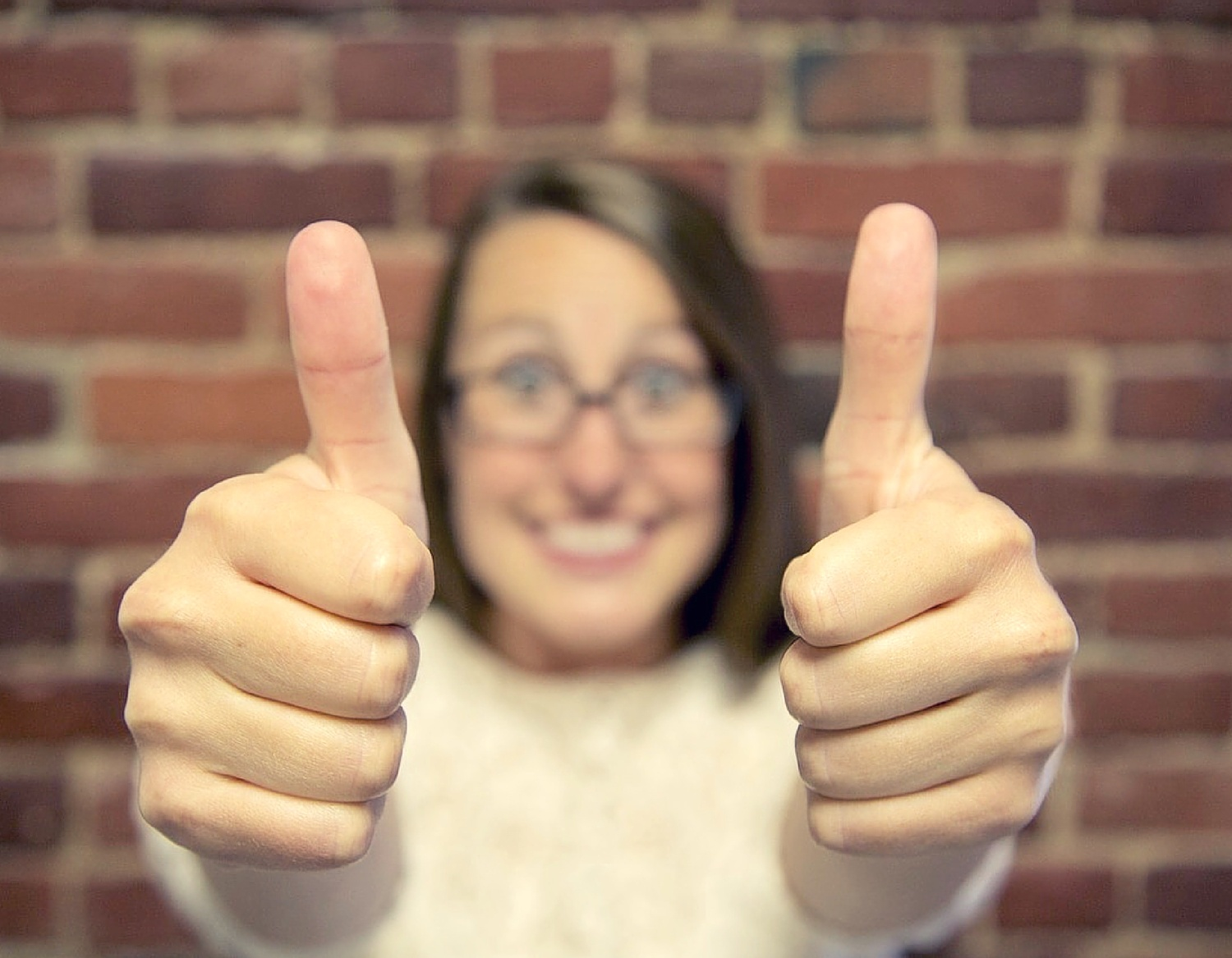 What is a Net Promoter Score, and why does it matter?