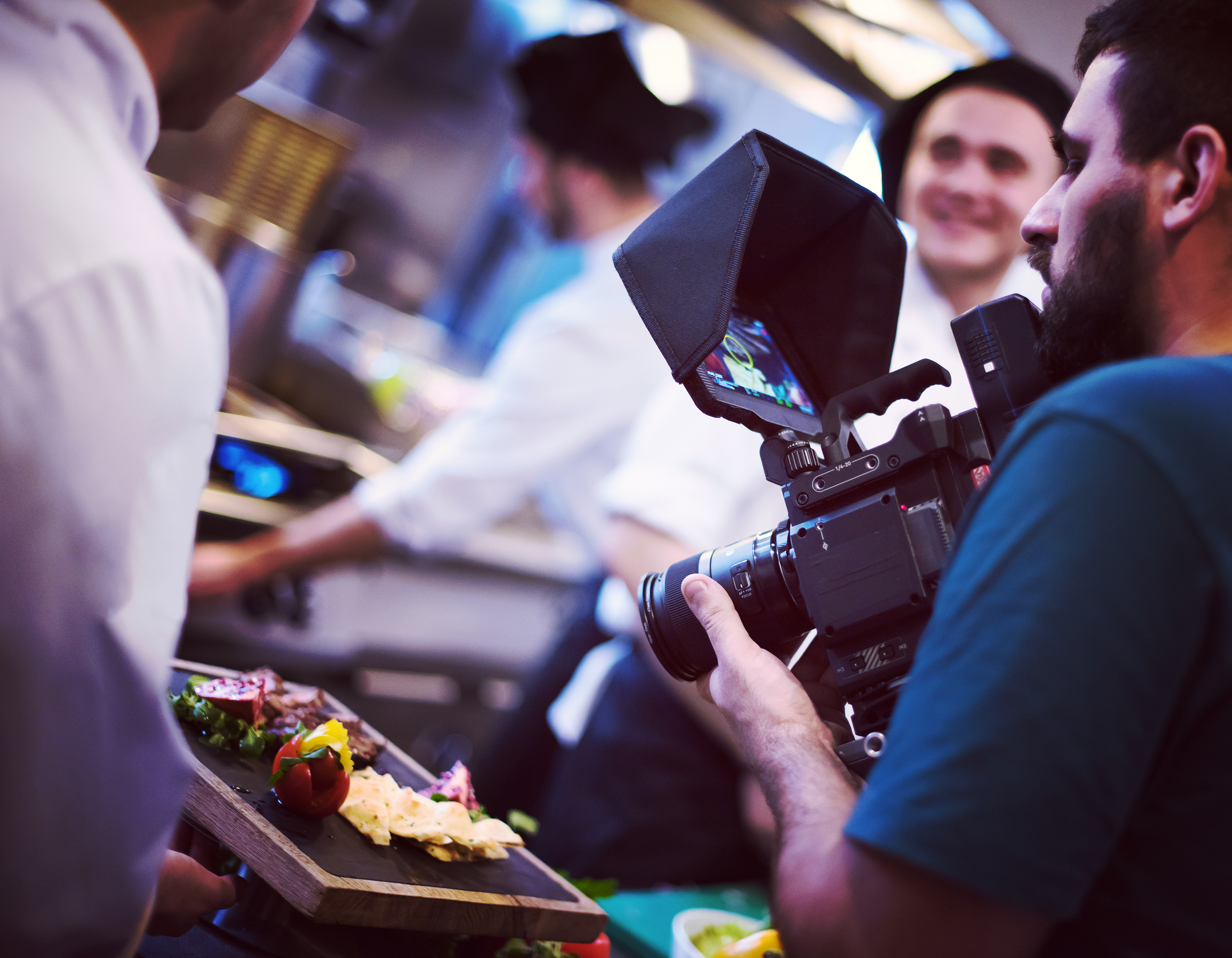 Use guest feedback to inform your video strategy post-COVID